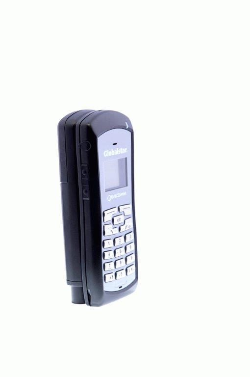 statellite-phone-slave-lake-ab